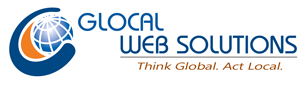 Glocal Web Solutions