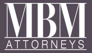 MBM Attorney Legal Services