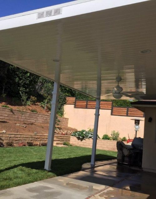 Patio Cover11