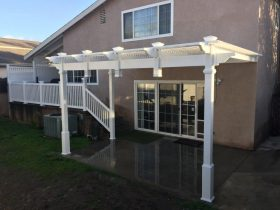 Patio Cover9