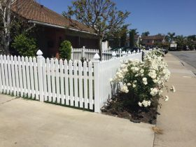 Picket Fencing4