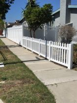 Picket Fencing5